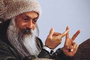 Osho Discourses in English